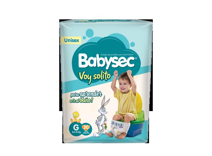 54702-fic-babysec-voy-solito-gx20_newid16_fab-ch-para-region.png