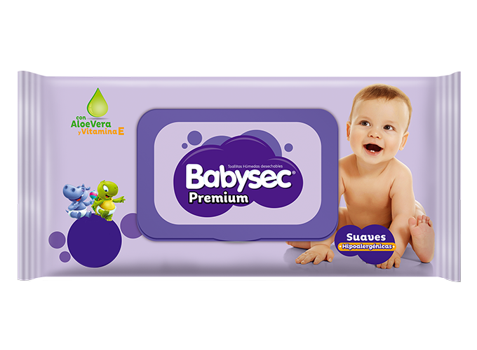 75882-6b7bb-babysec_th_x50.png