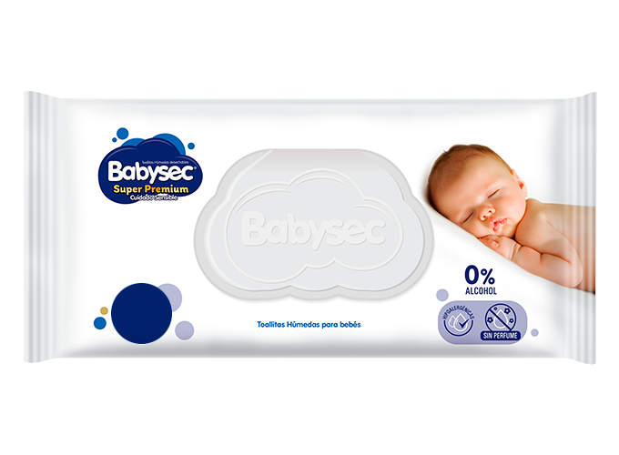 7f6e0-th-babysec-super-premium.png